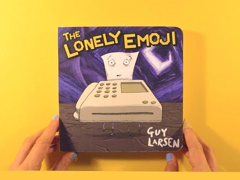 The Lonely Emoji (feat. dodie)