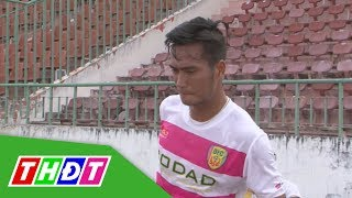 Trào lưu cầu thủ Việt Nam sang thi đấu nước ngoài | Thể thao | THDT