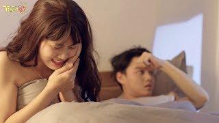 Lừa Vợ Lên Giường Với Bạn Và Cái Kết Phần 1 - Đừng Bao Giờ Coi Thường Người Khác | Thớt TV