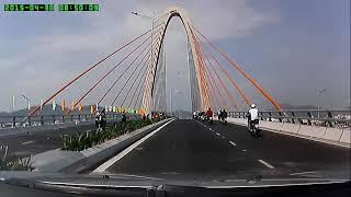 TP.Đà Nẵng - Cầu vượt Ngã ba Huế