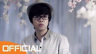 Mơ Hồ - Bùi Anh Tuấn [Official]