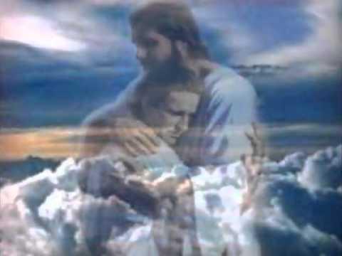 Como la Brisa- Jesús Adrián Romero