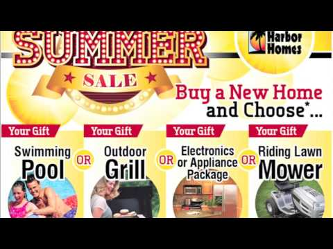 Watch Video of Sizzling Summer Sale going on NOW!!!!