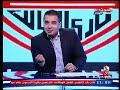 شاهد أحمد جمال يوجه رسالة لمحمود الخطيب بسبب مبادرة مرتضى منصور قبل السوبر