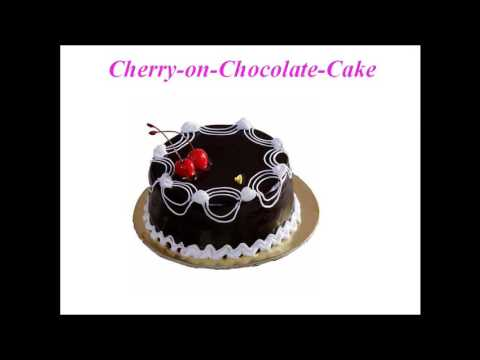 Now Get Best Chocolate Cakes Delivery in Delhi via CakenGifts.in