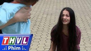 THVL | Những nàng bầu hành động - Tập 40[1]: Vi quyết định trả bé Khoai Lang lại cho Thảo