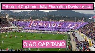 Davide Astori - In memoria di... Una domenica speciale (Tributo)
