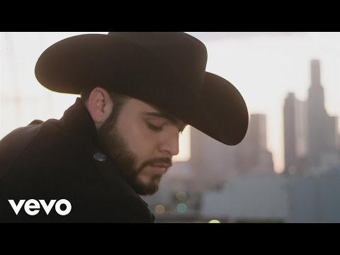 Gerardo Ortiz - Para Qué Lastimarme (Official Video)