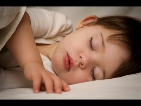 1시간 잠오는음악,델타웨이브,수면음악,불면증치료,잠잘오는노래,잠잘오는음악,잠안올때듣는음악 4탄!!