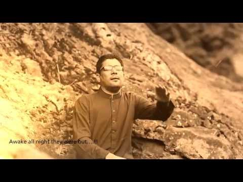 "Mir Hasan Mir full manqabat album 2013-14 in one video ""ISHQ E HAIDER ..."