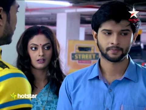 Kiranmala star jalsha full episodes october : English