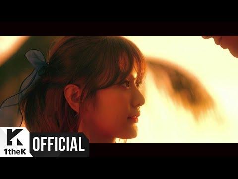 [Teaser] BOL4(볼빨간사춘기) _ Wind(바람사람)