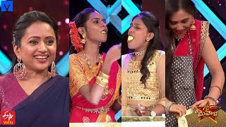 Star Mahila Latest promo- 9th September 2020 - Suma Kanaka..