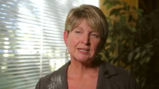 Video: Patient Stories about healing trauma with EMDR.