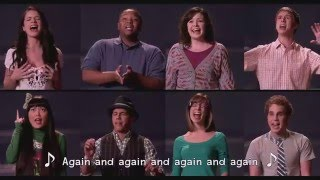 Pitch Perfect - Since You've Been Gone (Lyrics) 1080pHD