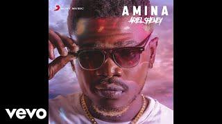 Ariel Sheney - Amina (Pseudo Video)