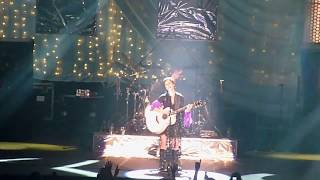 Dreaming My Dreams (Enhanced Multicam Edit, Live in Zenith 2010, The Cranberries)