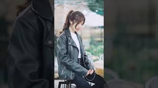 MƯỢN RƯỢU TỎ TÌNH ( BIGDADDY x EMILY) | Acoustic cover by Mina Young