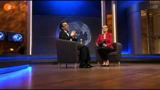 Der heute-show Jahresrückblick vom 16.12.2011