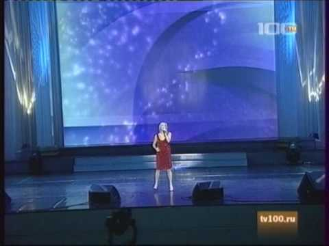 Татьяна Буланова Карта