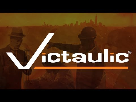 Victaulic is the leading producer of mechanical pipe joining solutions. We build technologies and provide engineering services that address the most complex piping challenges faced by engineers, site owners, contractors, and distributors.