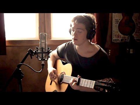 La La Land- City Of Stars (Acoustic Cover)