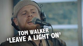 tom-walker-leave-a-light-on-acoustic-live-ekdom-in-de-ochtend.jpg