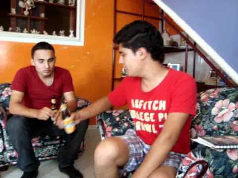 nacio mi poesia Diego perez (voz) Y Richard perez (acordeon)