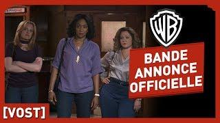 Les baronnes :  bande-annonce VOST
