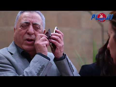 زيان يكشف تفاصيل مثيرة بخصوص فيديو عفاف برناني