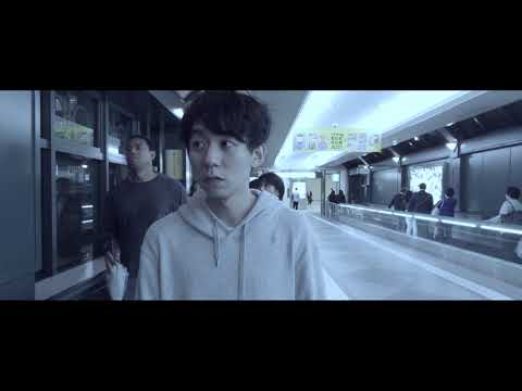 necozeneco - 初恋 - (official music video)