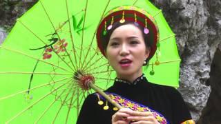Cô giáo bản em - Minh Huệ