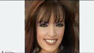 Shallow (By Ear) Melissa Black/Classical Crossover Soprano
