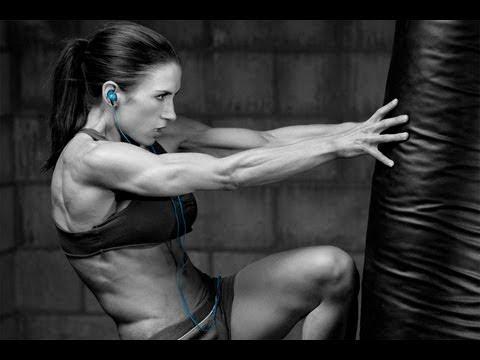Регулярность спортивных тренировок. Как правильно тренироваться. Обучающее видео