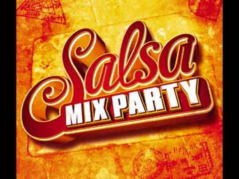 Salsa nueva