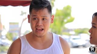 Ai Làm Em Sướng Hơn?  - 102 Productions - Abby Dang, Phillip Dang, Jason Nguyen