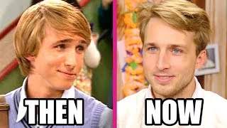 THE EVOLUTION OF SHAYNE TOPP (The Show w/ No Name)