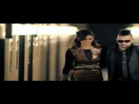 Sean Paul feat. Alexis Jordan - Got 2 Luv U (Official Video)