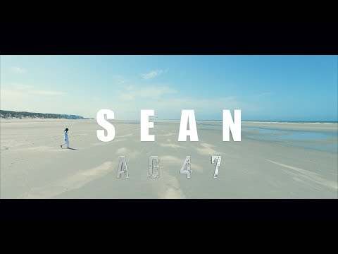 SEAN - AG47 (Directed by Ludovic Regna)