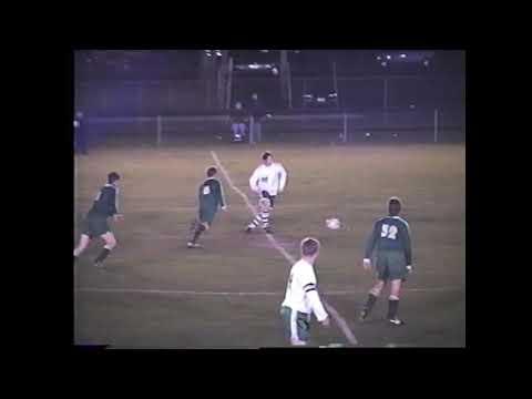 Chazy - ELCS Boys D Final 11-3-98