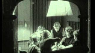 De Verscheurde Katholieken - over bisschop Gijsen, 1985