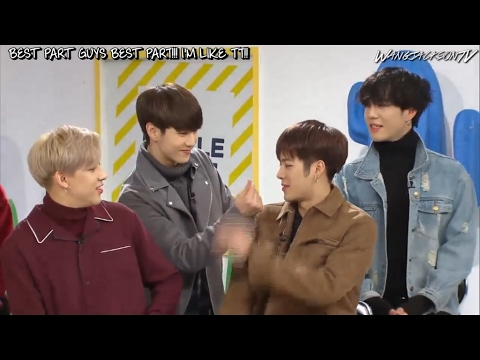 [ENG] MARKSON MOMENT #50 -