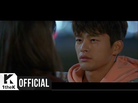 [MV] Jang Jane(장재인), Cho Hyung Woo(조형우) _ Fine (SHOPAHOLIC LOUIS(쇼핑왕 루이) OST Part.8)