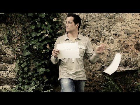 Ricardo Azevedo - The bond