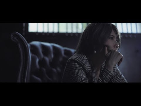 【草野華余子】「Trigger」MUSIC VIDEO (short ver.)