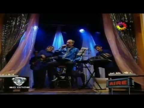 Yayo Y El Cuarteto Obrero 2009 Adriancito El Travesti