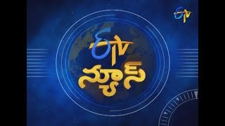 9 PM Telugu News- 25th May 2019..
