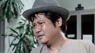 Đại Gia Hỏi Vợ | Phim Hài Việt Nam Siêu Hay Mới Nhất