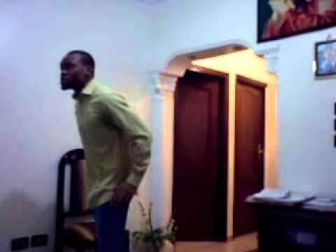Baixar Pastor Givien   teachin   faith in jesus christ part 4