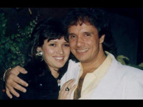 Baixar ROBERTO CARLOS - A ATRIZ (RC Especial 1985 Participação da Atriz